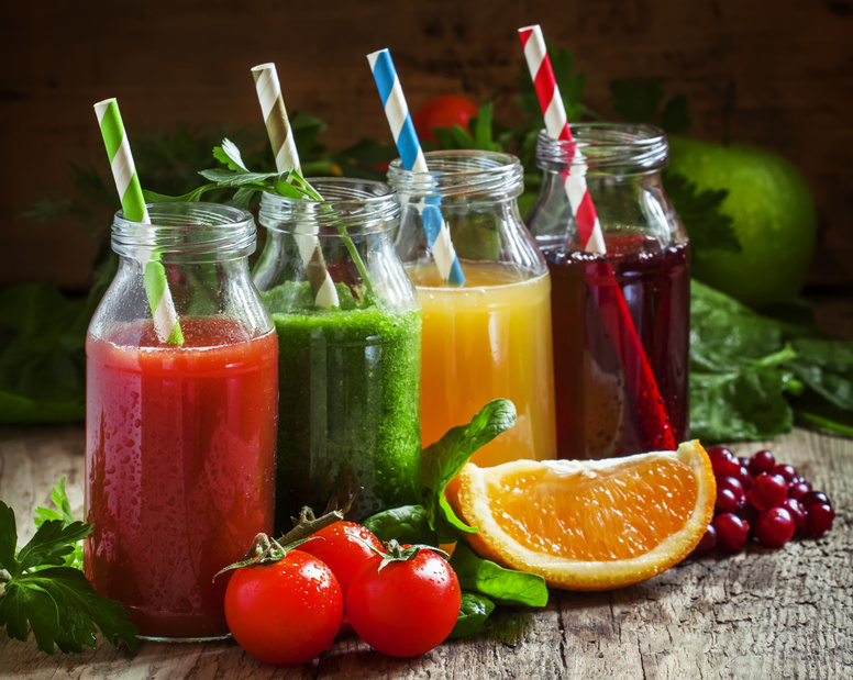 Nutrition: Conseils alimentaires et en hygiène de vie
